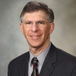 Michael H. Silber, Dean of Mayo Clinic School of Health Sciences