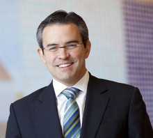 Dr. Victor Montori