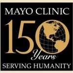 150th Sesquicentennial Logo