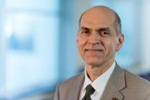 Dr. Jorge Trejo-Gutierrez
