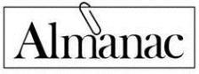 AlmanacLogo Feature