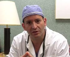 Dr. Samir Mardini