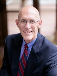 Dr. Gregory Poland