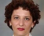 Dr. Roxana Dronca