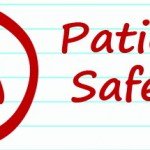 A grade patient safety Leapfrog
