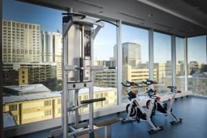 Programa de Actividad Física para Vida Sana