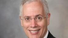 Dr. Robert Foote