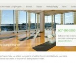 Mayo Clinic Healthy Living Online
