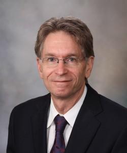 Dr. Michael Brodsky