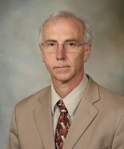 Dr. Douglas Husmann
