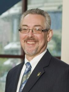 Jan Buckner M.D