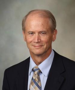 Dr. Kerry Olsen