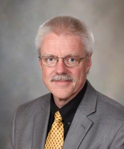 Dr. Ulrich Specks