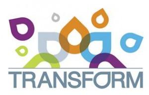 Transform Logo