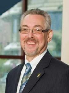 Dr. Jan Buckner