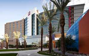 Hospital Pediátrico de Phoenix