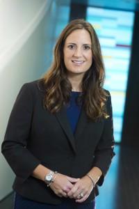 Christina Zorn, J.D.