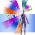 CIM-Logo Center for Individualized Medicine