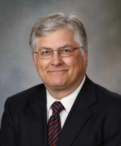 Dr. Richard Ehman