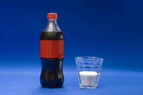 Soda-Sugar_SP
