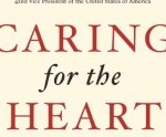 Caring for the Heart book