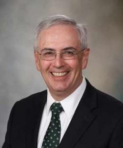 Dr. Juan Bowen