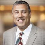 Dr. Sameer Keole - Proton Beam