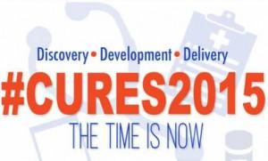 21st Century Cures logo