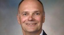 Dr. Pierre Noel