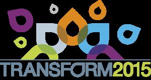 Logo of Transform
