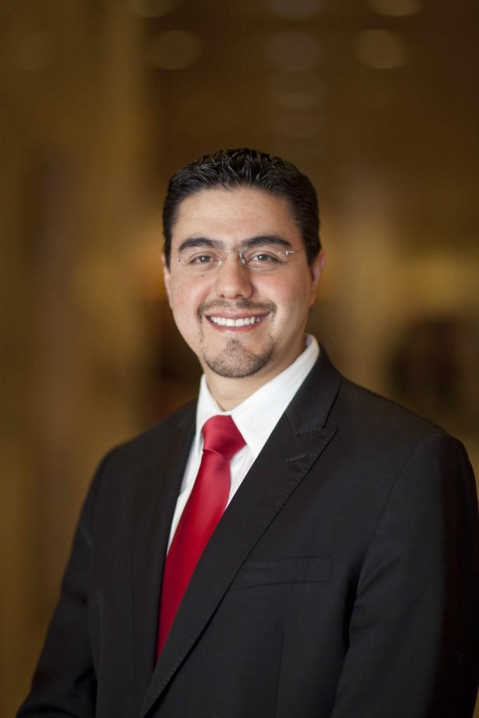 Dr. Juan Brito Campana