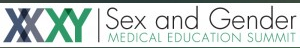 Sex and Gender Medical Education Summit Logo