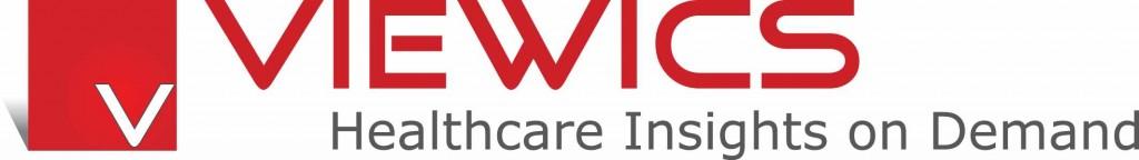 Viewics Logo (2)