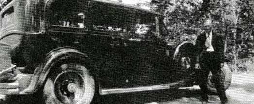 dahleFred1930