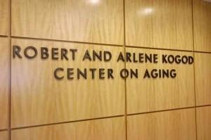 Kogod Center on Aging_1325208_03-SP-1