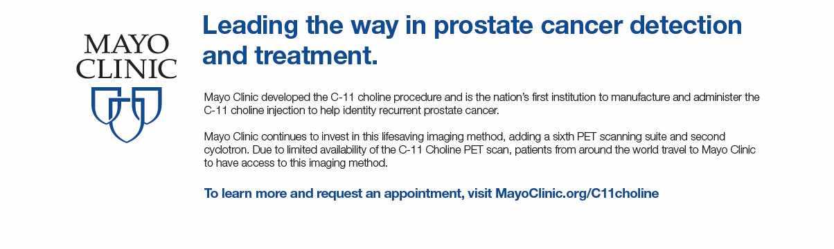 prostate 5