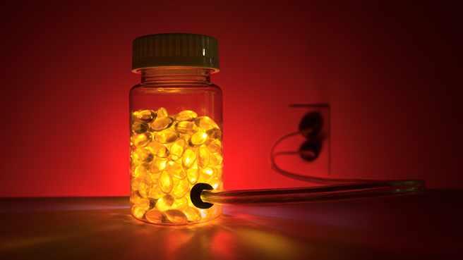 DE_WEB-mayo-clinic-plugs-into-drug-discovery