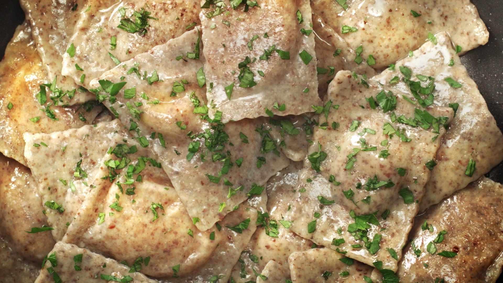 making-mayo-recipes-butternut-squash-raviolis1-16-x-9