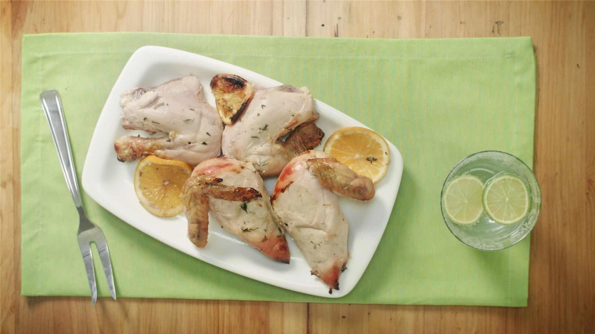 making-mayo-recipes-cornish-hen-1-16-x-9