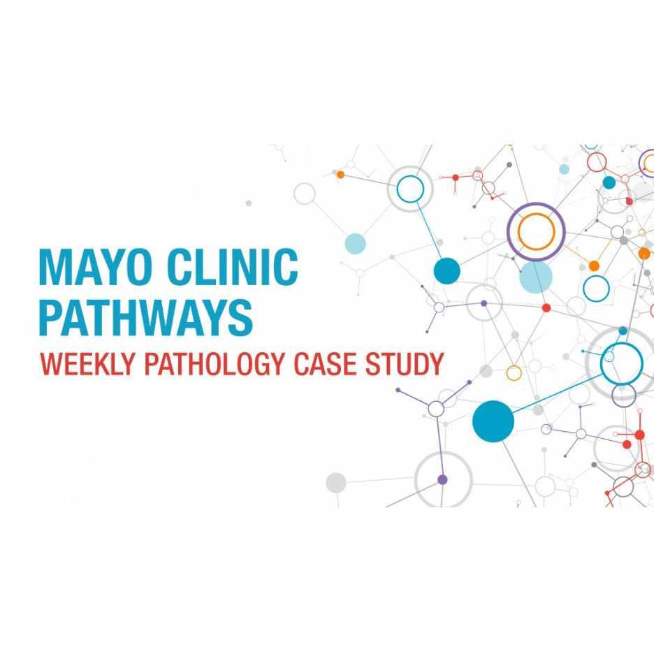 Mayo Clinic PathWays banner