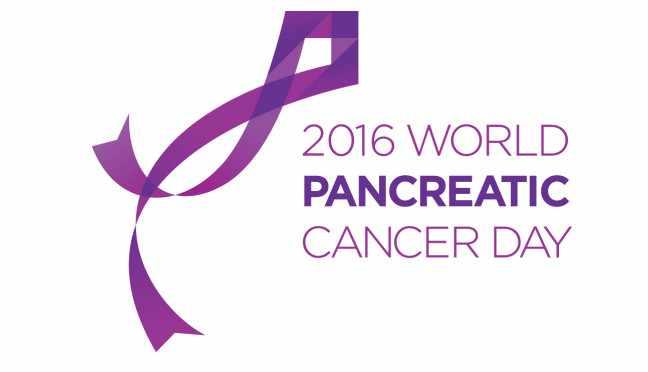 world-pancreatice-cancer-day
