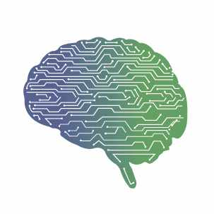 Infographic image for awake brain surgery
