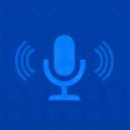 Mayo Clinic Radio Podcast logo 1 x 1