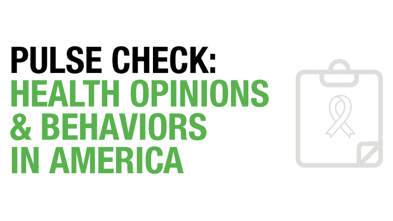 Graphic for National Health Checkup