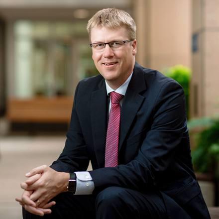 Timothy Nelson, M.D., Ph.D.