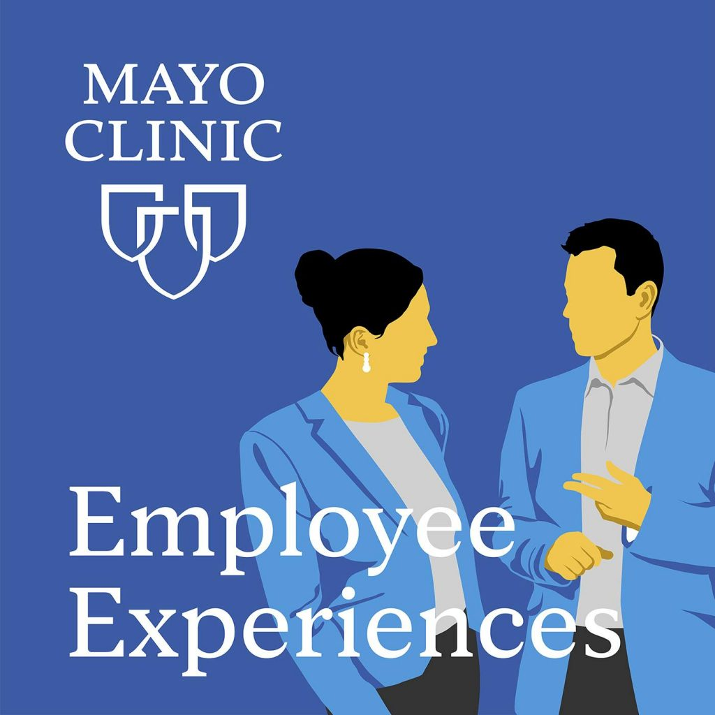 This image has an empty alt attribute; its file name is Employee-Experiences-illustration-2A-1400-pixel-1024x1024.jpg