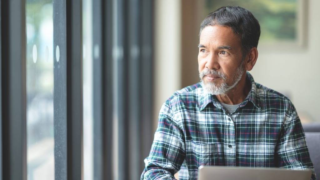 Mayo Clinic Q&A podcast: What happens after a prostate cancer diagnosis?